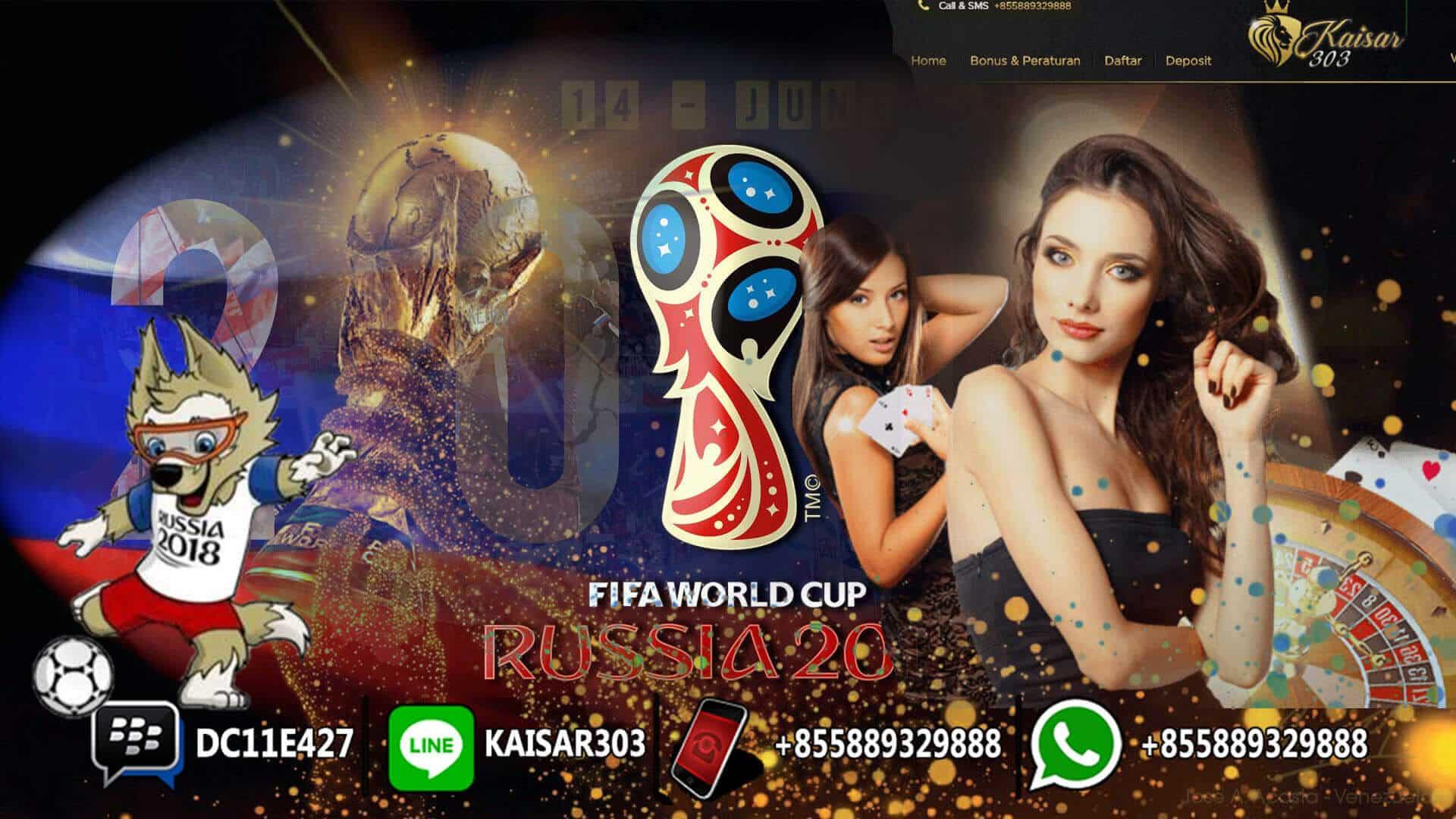 Agen Bola Piala Dunia | agen judi piala dunia | great20mp3