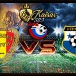 Prediksi Skor Belgia Vs Panama 18 Juni 2018 (2)