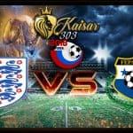 Prediksi Skor Inggris Vs Panama 24 Juni 2018 3