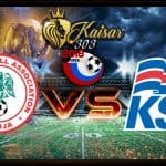 Prediksi Skor Nigeria Vs Islandia 22 Juni 2018 3