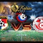 Prediksi Skor Panama Vs Tunisia 29 Juni 2018 3