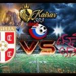 Prediksi Skor Serbia Vs Swiss 23 Juni 2018 3