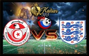 Prediksi Skor Tunisia Vs Inggris 19 Juni 2018 (2)