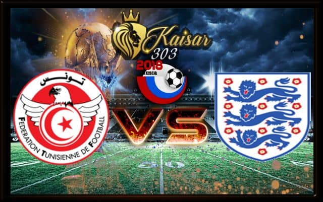 Prediksi Scor Tunisia Vs Inggris 19 Juni 2018 (makarere9002) Prediksi Bol Tunisia Vs Inggris, Bursa Taruhan Tunisia Vs Inggris, Prediksi Skor Tunisia Vs Inggris, Prediksi Pertandingan Tunisia Vs Inggris, Hasil Skor Tunisia Vs Inggris, Tunisia Vs Inggris </strong> </span> &#8211; yang akan di adakan pada tanggal 19 Juni 2018 Pada Pukul 01: 00 WIB Di Stadion Volgograd Arena (Volgograd) </p> <p><span style=