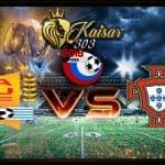 Prediksi Skor Uruguay Vs Portugal 1 Juli 2018 5