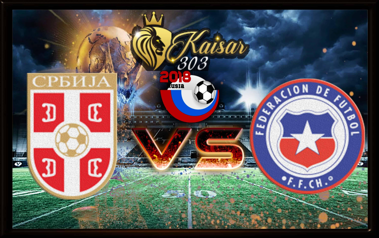 Serbia Vs Chile  </p>  </div><!-- .entry-content --> </article><!-- #post-## --> </main><!-- #main -->  <div> </div>  <div class=