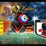 Prediksi Skor Belgia Vs Jepang 3 Juli 2018 2