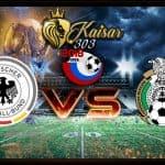 Prediksi Skor Jerman Vs Mexico 17 Juni 2018 1