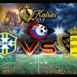 Prediksi Skor Brasil Vs Belgia 7 Juli 2018 3